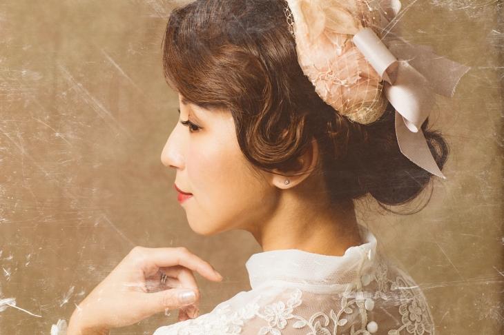 HANS2563-編輯-編輯