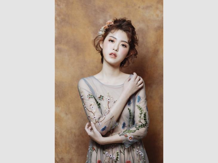 Alice彩妝造型-蘊淇_1
